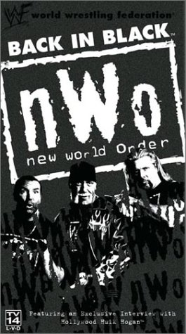 wwf-nwo-back-in-black-cover