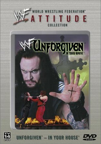 wwf-unforgiven-1998-cover