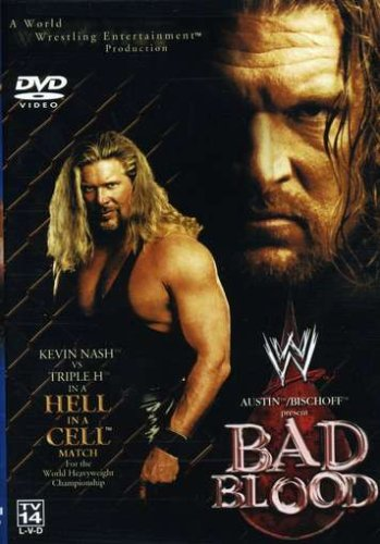 wwe-bad-blood-2003-cover