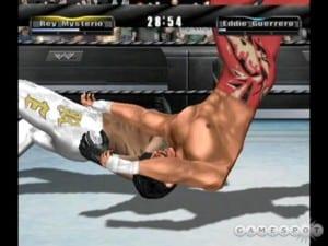 wrestlemania-xix-1