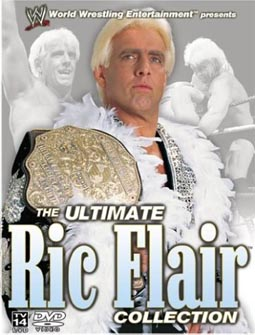 wwe-the-ultimate-ric-flair-collection-dvd-cover
