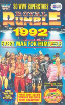 wwf-royal-rumble-92-classic-cover_0