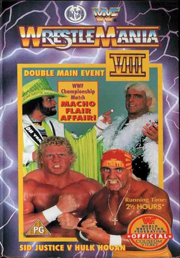 wwf-wrestlemania-viii-classic-cover_0