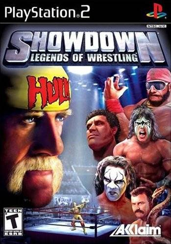 showdown-legends-of-wrestling-cover