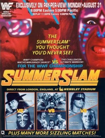 wwe-summerslam-1992