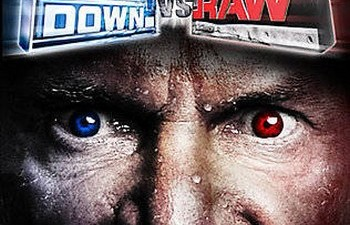 WWE Smackdown! Vs Raw Review