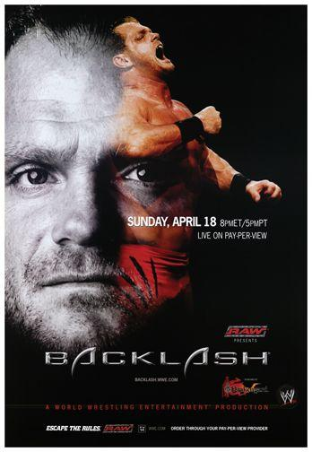 wwe-backlash-2004-cover