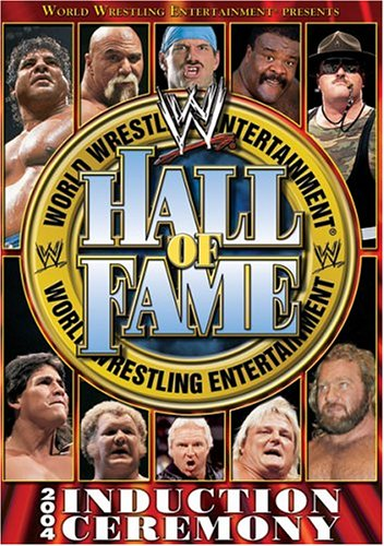 wwe-hall-of-fame-2004-induction-ceremony-cover_0