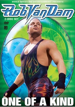 rob-van-dam-one-of-a-kind-dvd-cover_0