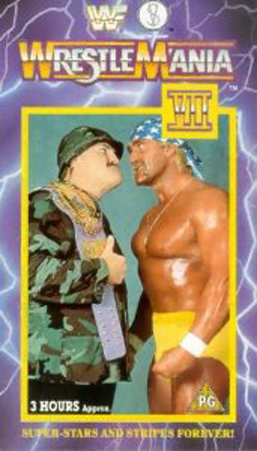 wwf-wrestlemania-vii-classic-cover_0