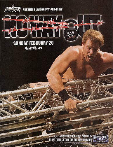 wwe-no-way-out-2005-dvd-cover