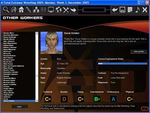 total-wrestling-2005-3
