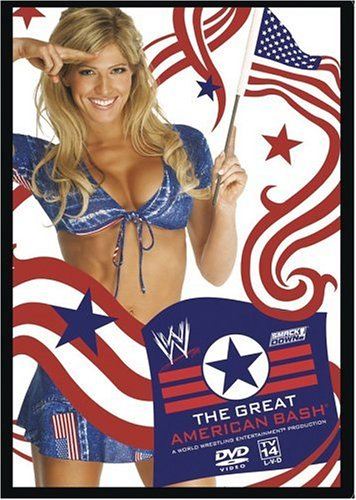 wwe-great-american-bash-2005-dvd-cover_0