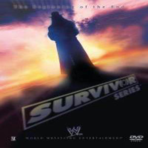 wwe-survivor-series-2005-dvd-cover