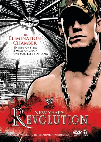 wwe-new-years-revolution-2006-dvd-cover_0