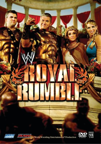 wwe-royal-rumble-2006-dvd-cover