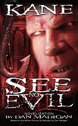 see-no-evil-book-cover