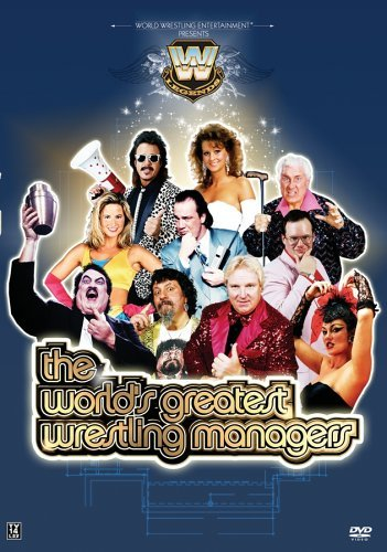 the-worlds-greatest-wrestling-managers-dvd-cover