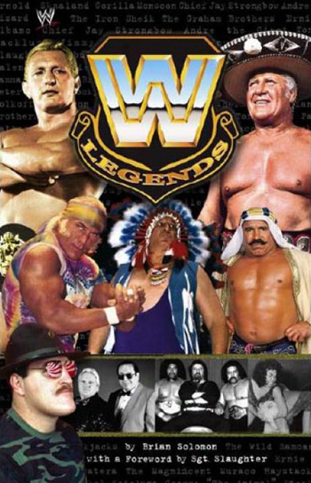 wwe-legends-book-cover