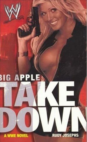 wwe-big-apple-takedown-book-cover