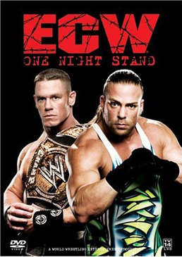 ecw-one-night-stand-2006-dvd-cover_0