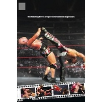 wwe-signature-moves-book-cover