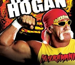 Hulk Hogan: The Ultimate Anthology DVD Review