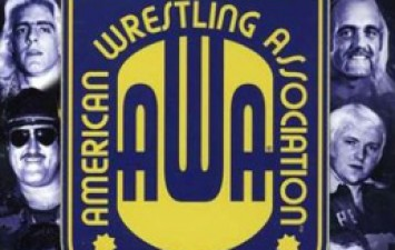 The Spectacular Legacy of the AWA DVD Review