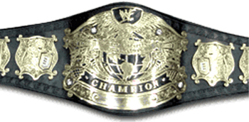 wwe-belts-14