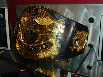 wwe-belts-16