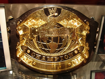 wwe-belts-17