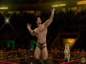 wwe-smackdown-vs-raw-2008-3