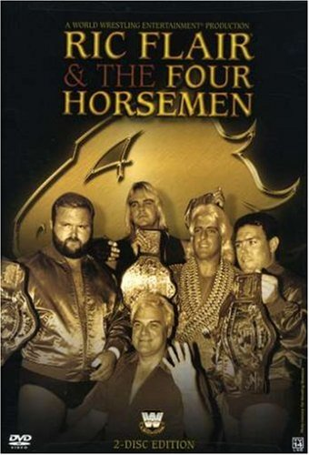 ric-flair-the-four-horsemen-dvd-cover