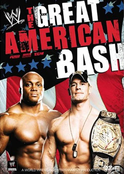 wwe-great-american-bash-2007-dvd-cover_1