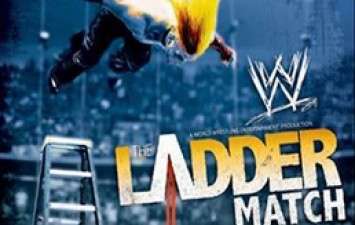 WWE: The Ladder Match DVD Review