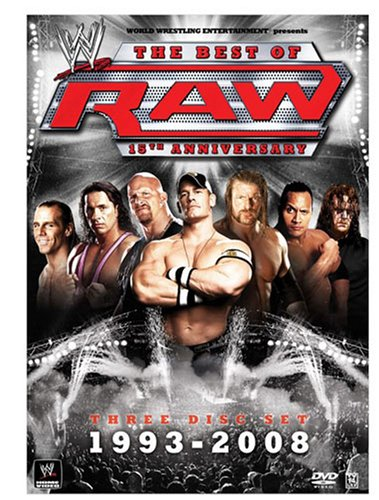 the-best-of-raw-15th-anniversary-dvd-cover_0
