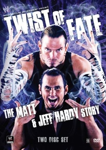 twist-of-fate-the-matt-and-jeff-hardy-story-dvd-cover