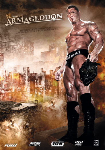 wwe-armageddon-2007-dvd-cover