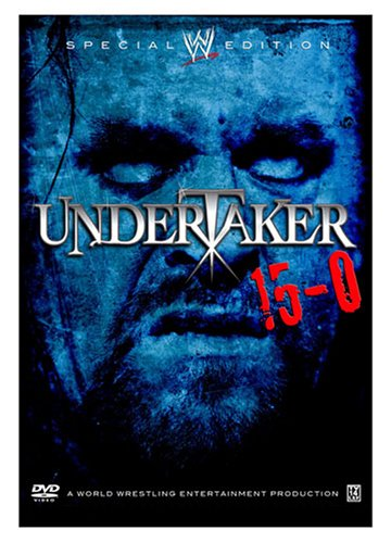 wwe-undertaker-15-0-dvd-cover