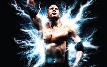 The Rock: The Most Electrifying Man in Sports Entertainment DVD Review