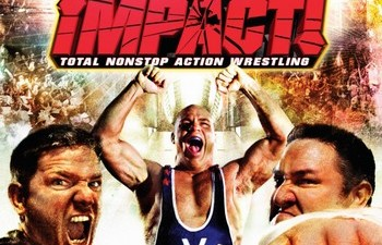 TNA iMPACT Video Game Review