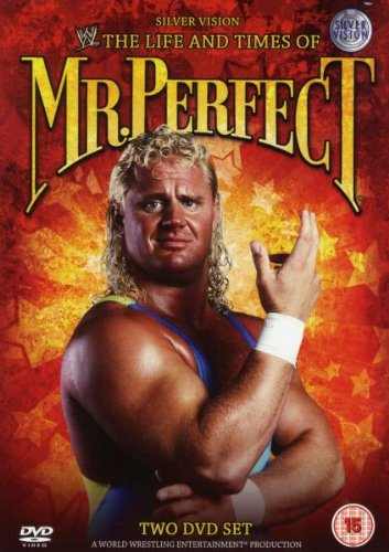 the-life-and-times-of-mr-perfect-dvd-cover