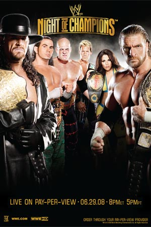 wwe-night-of-champions-2008-dvd-cover
