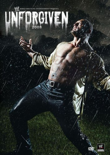 wwe-unforgiven-2008-dvd-cover