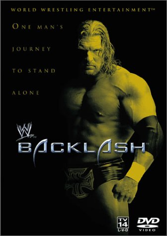 the-road-through-the-past-wwe-backlash-2002-cover