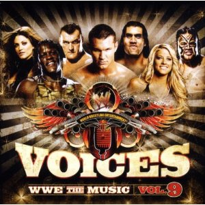 voices-wwe-the-music-vol-9-cd-cover