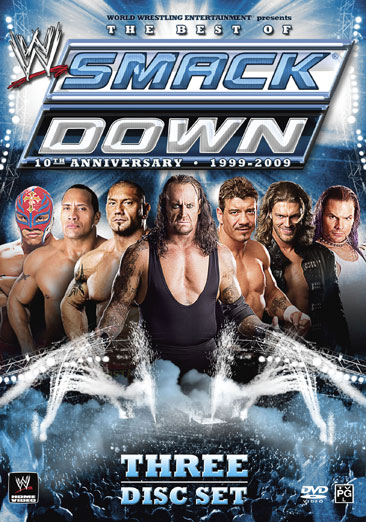 the-best-of-wwe-smackdown-10th-anniversary-dvd-cover_0