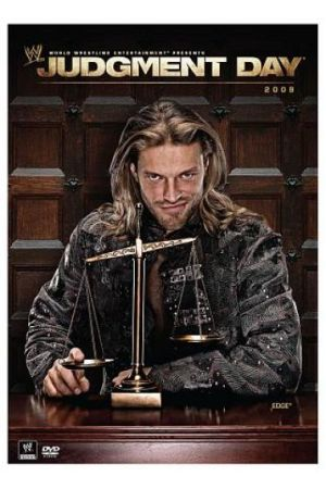 wwe-judgement-day-2009-dvd-cover