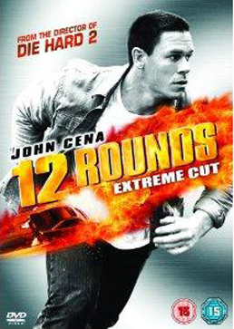 12-rounds-movie-dvd-cover_0