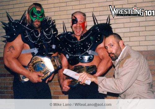 wwf-road-warriors-manager-ellering